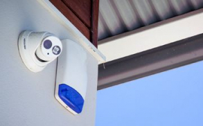 bluesecurity_alarm-systems