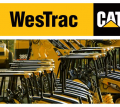 Blueforce to provide heavy machinery emergency staff duress systems for WesTrac's Perth headquarters