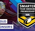 NRL WA announces Blueforce Tipping Competition - cash prizes up for grabs!