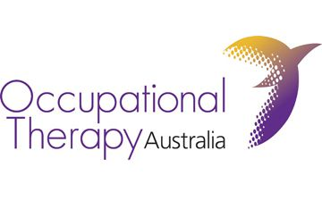 Blueforce on board for the Occupational Therapy Australia national conference in Perth