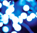 12 Security Tips to Keep You Safe This Christmas