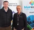 Blueforce announces 'Bluewatch' community CCTV network in Tuart Hill's business precinct
